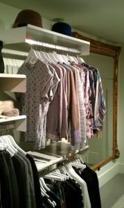 Gravity Clothes
