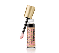 Special-Edition Beauty That Counts® Mary Kay NouriShine Plus Lip Gloss, $18