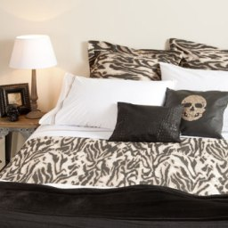 Zara Home Bedding