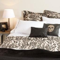 Zara Home Bedding