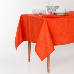Zara Home Tablecloth