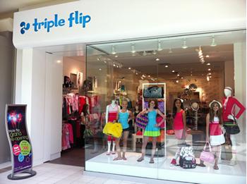 9b067718551e Triple Flip
