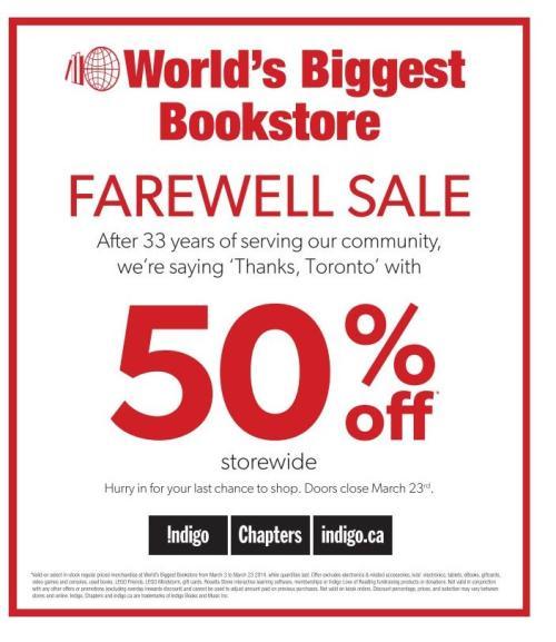 world-biggest-bookstore