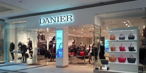 Danier_Leather