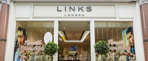 LinksofLondon