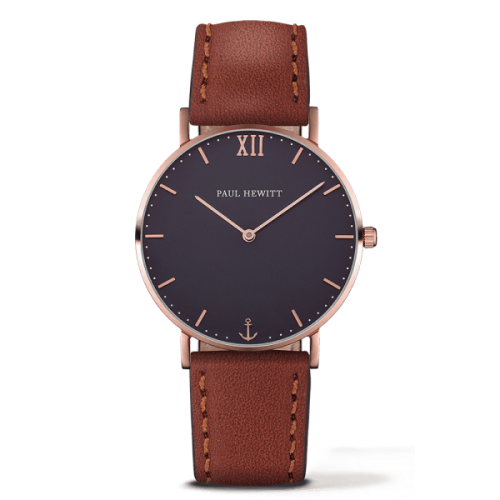 PH Signature Line Watch