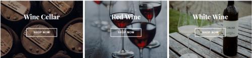 WineOnline