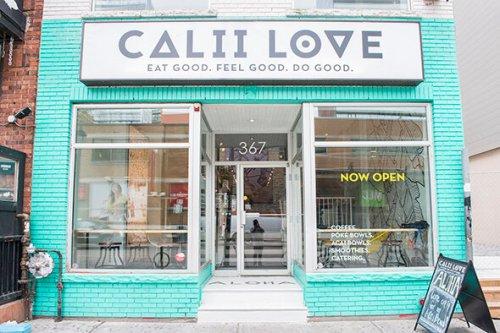 Calii+Love+1