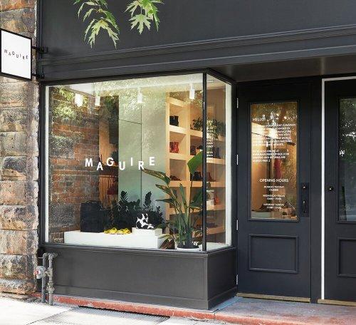 exterior-maguire-store-toronto